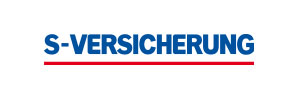 Logo Sparkassen Versicherung AG Vienna Insurance Group